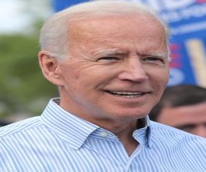 Do This BEFORE Biden Takes the White House