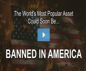 Devastating Announcement on November 5 Could Change America Forever