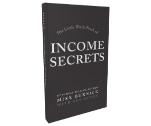 46 Ways to Collect Extra Income