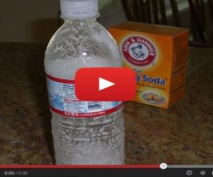1 Blood Sugar 'Trick' Keeps Blood Sugar Normal - Try Tonight