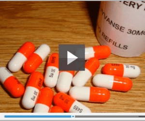 Deadliest Drug Ever (are you taking it?)