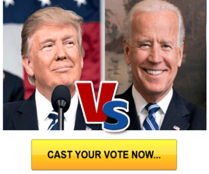 Can Trump Beat Biden? [the results are shocking]