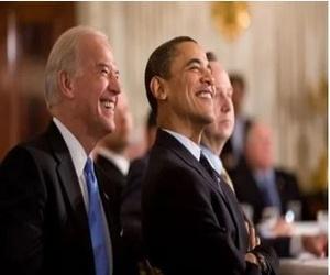 BOMBSHELL! Trump Accuses Obama of Treason...