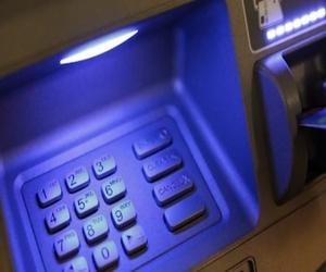 Banks Preparing for Major Devaluation of the US Dollar