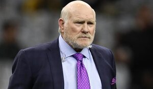 Terry Bradshaw Under Fire After Shocking Announcement