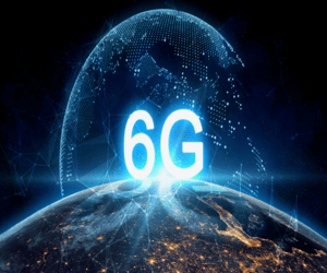 "Apple pays $30 million per month for mysterious ""6G"" network?"