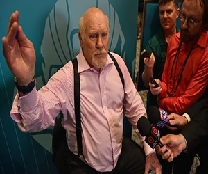 Terry Bradshaw Leaves Fans Speechless Live Today