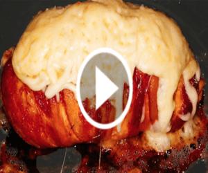 Oddball Food Reverses Memory Loss
