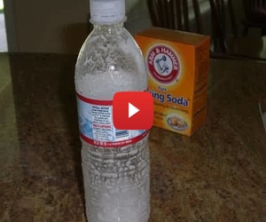 This Blood Sugar Trick Will Keep Your Blood Sugar Normal? - Try It Tonight!