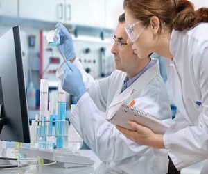 New Nanotechnology gives CBD a major 15x Reboot