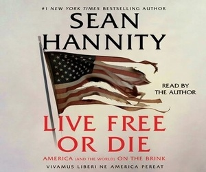 Sean Hannity shows you how to protect our freedom