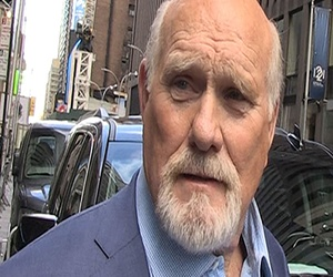 Terry Bradshaw Leaves Fans Speechless