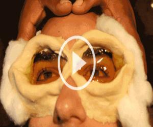 New Vision Breakthrough Leaves Optometrists Speechless - No Prescription Needed